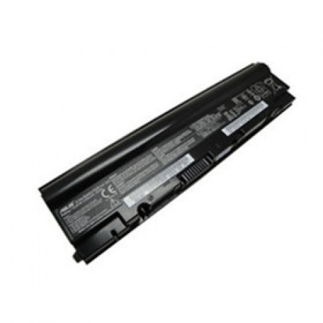 Battery For ASUS Eee PC RO52C