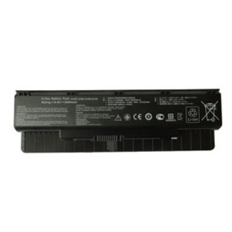 Battery For ASUS N56VB