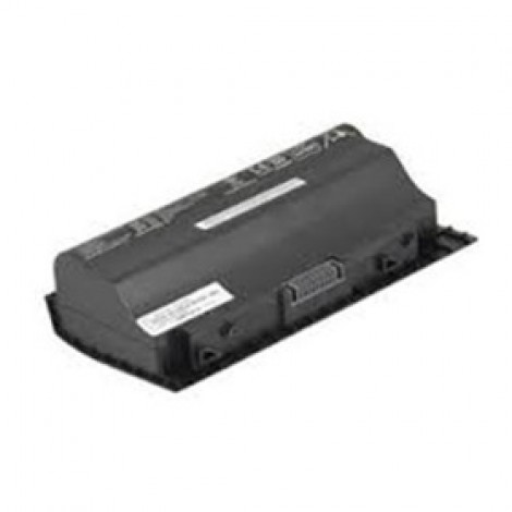 Battery For ASUS A42-G75
