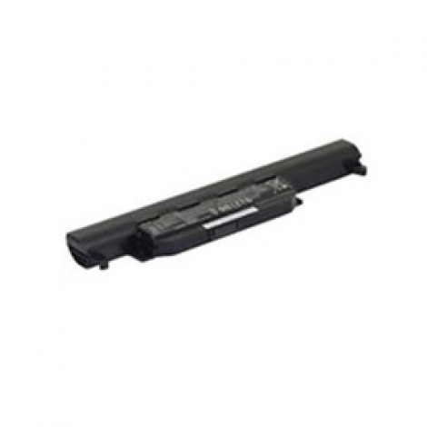 Battery For ASUS X75VC