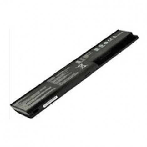 Battery For ASUS X401U