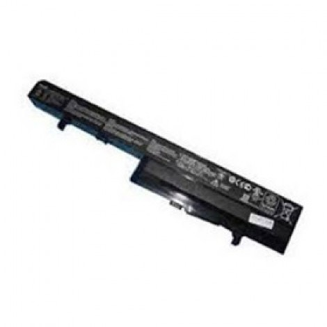 Battery For ASUS U47VC