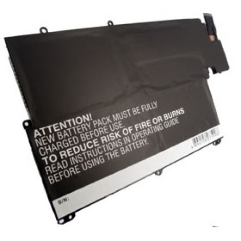 Battery For DELL Inspiron 5323
