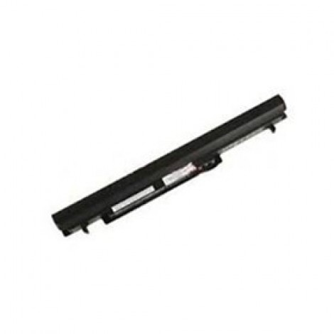 Battery For ASUS A46C