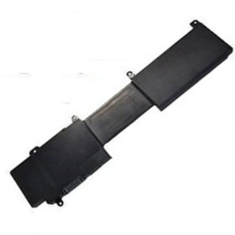Battery For DELL Inspiron 5523