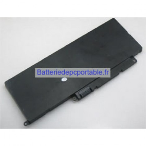 Battery For DELL F7HVR