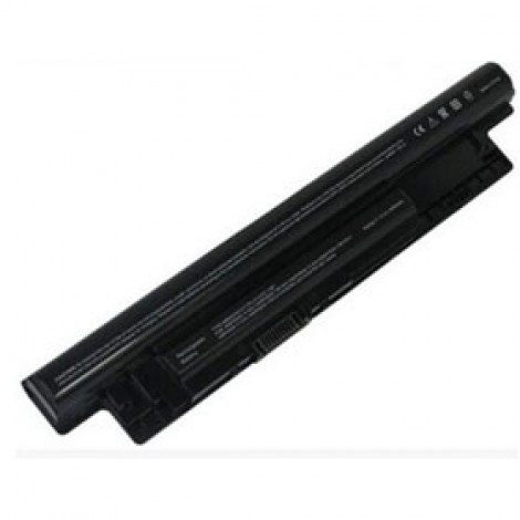 Battery For DELL Inspiron 5721