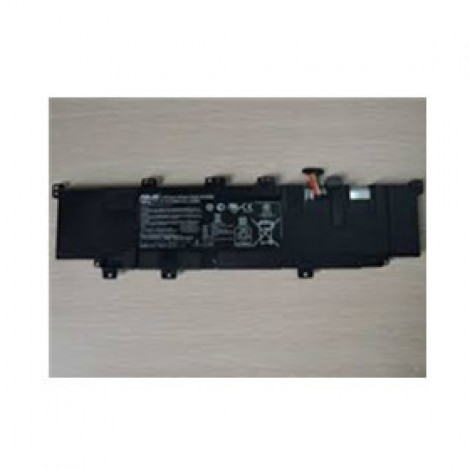 Battery For ASUS X402C