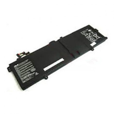 Battery For ASUS U500VZ