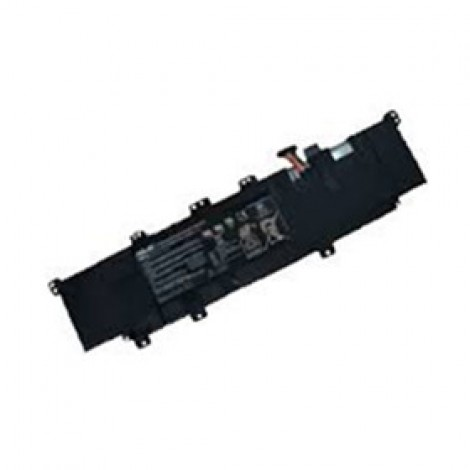 Battery For ASUS X502CA