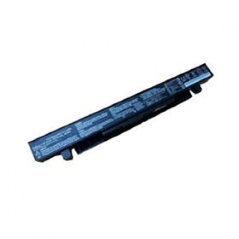 Battery For ASUS F550C
