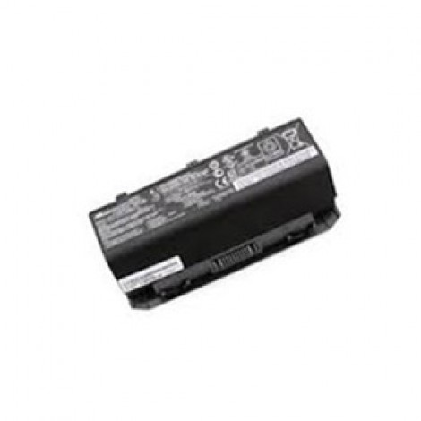 Battery For ASUS A42-G750