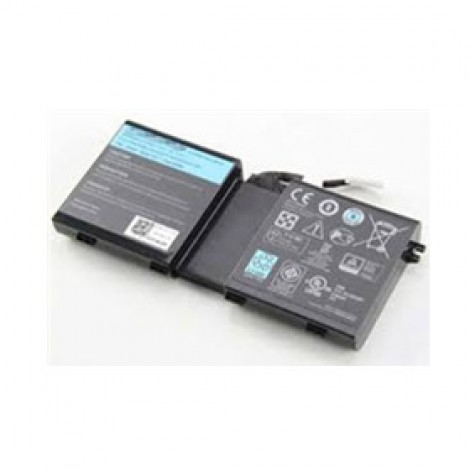 Battery For DELL Alienware 17