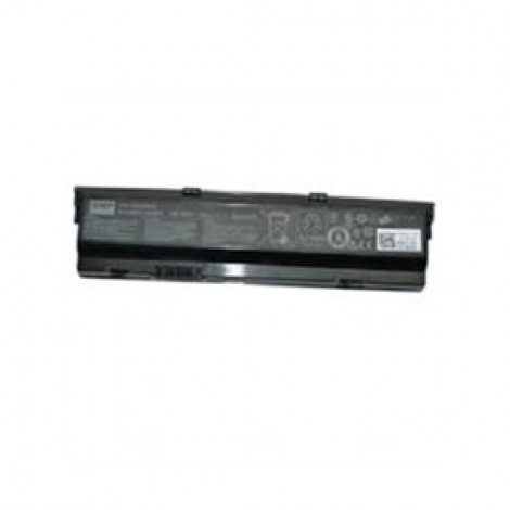 Battery For DELL Alienware M15x