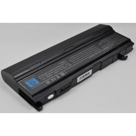 TOSHIBA PA3399U-2BRS Battery  12 Cells 8800mAh 11.1V