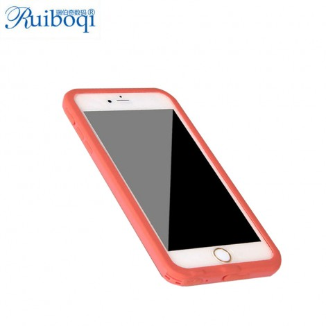 Waterproof Cases For iPhone 6 Plus 5.5 inch Shockproof Dustproof Drop Proof