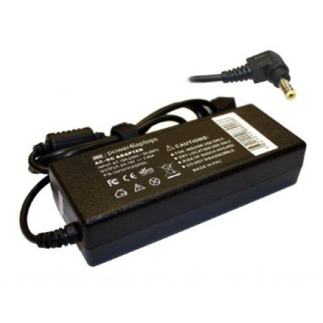 For Toshiba PA3715E-1AC3 AC Adapter 19V 3.95A 75W With Free Cord