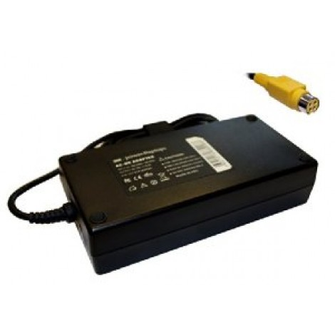 For Toshiba PA3546E-1AC3 Laptop AC Adapter 19V 9.5A 180W