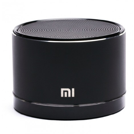 Xiaomi Mini Speaker Rechargeable Bluetooth 4.0