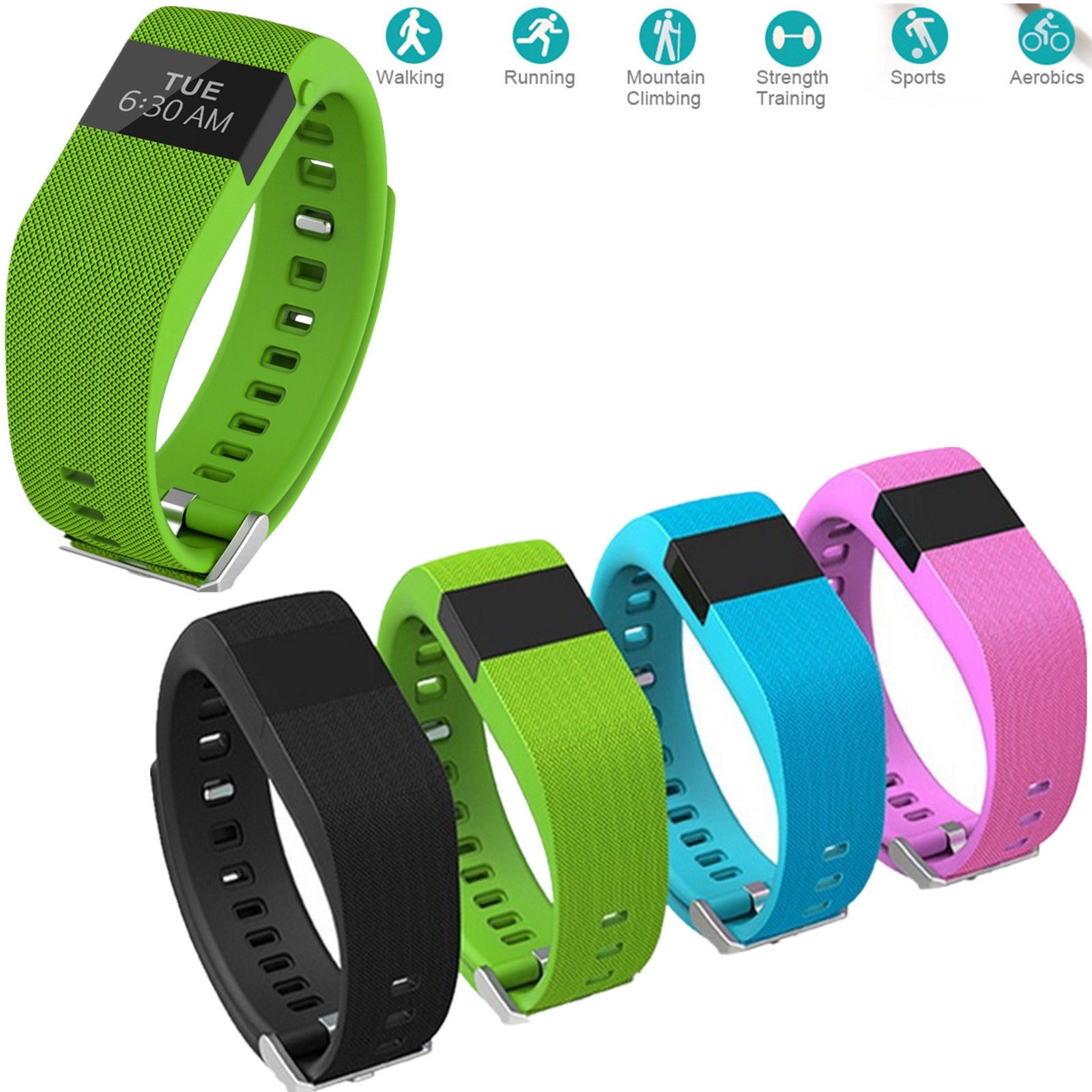 bracelet original tracker fitness product detail efqfb veryfit watches watch smart activity bt waterproof