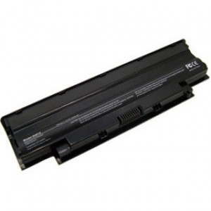 Battery For DELL Inspiron M5010