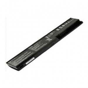 Battery For ASUS A32-X401