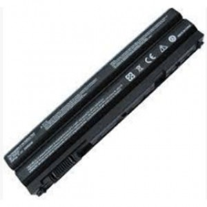 Battery For DELL Inspiron 5520