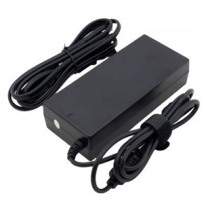 For Asus ADP-65AW A ADP-65JH DB Laptop AC Adapter