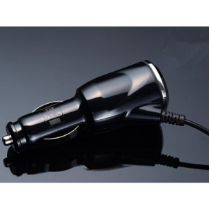 Car Charger For Phone 6 Plus/6 5 5s and iPad mini