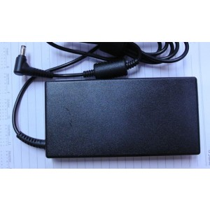 120W Delta ADP-120MH-D AC Adapter For MSI GE60 GE70 19.5V 6.15A