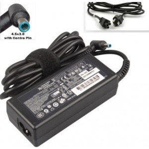 For HP 741727-001 19.5V 2.31A 45W Laptop AC Adapter Charger
