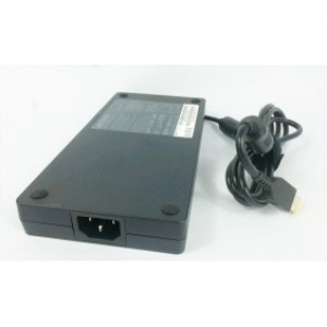 For Lenovo ThinkPad P70 AC Adapter 20V 11.5A 230W
