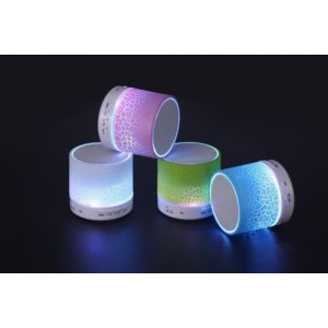 Mini Wireless Stereo Bluetooth Speaker For iPhone Samgsung
