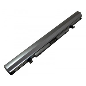 PA5076U-1BRS PA5077U-1BRS battery for Toshiba Satellite S950 U900 U940