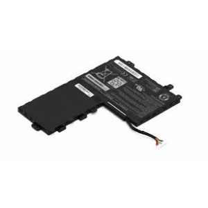 Toshiba PA5157U-1BRS 11.4V 4160mAh Laptop Battery