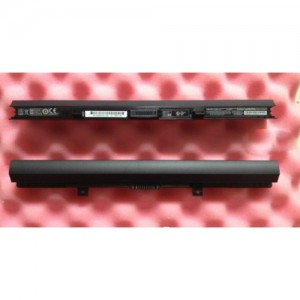 For Toshiba PA5184U-1BRS Laptop Battery 14.4V 2085mAh