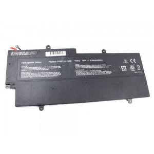 8 Cell 47Wh Battery For Toshiba PA5013U-1BRS Portege Z830 Z835 Z930