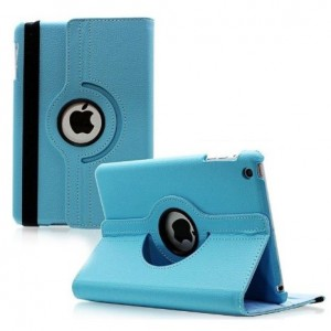 360 Degree Rotating Case For iPad Pro 12.9 Inch
