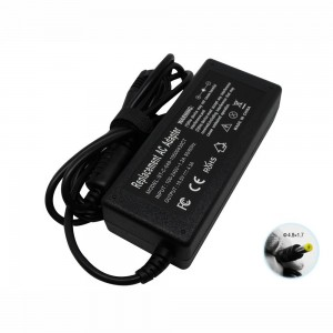 For Sony VGP-AC10V10 VGP-AC10V9 AC Adapter