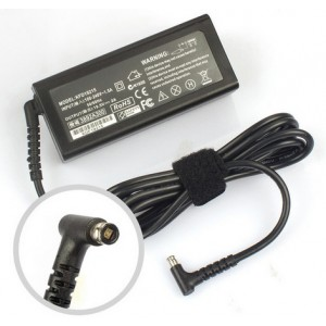 For Sony VGP-AC19V74 19.5V 2A Laptop AC Adapter