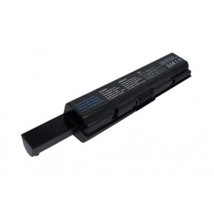 12 Cell Battery for Toshiba PA3727U-1BRS Satellite L505 L550 L555 L555D