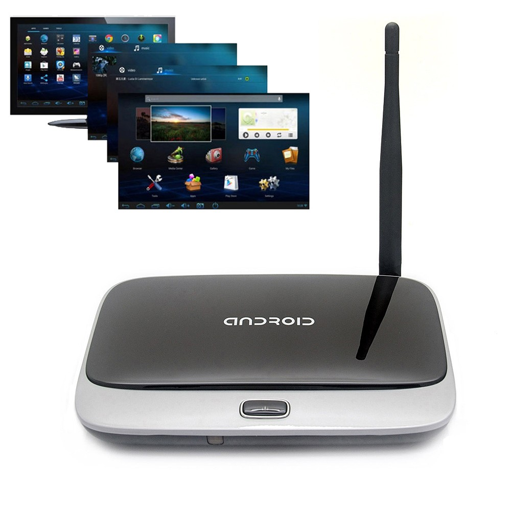 firmware cs918 q7 q7v android tv box