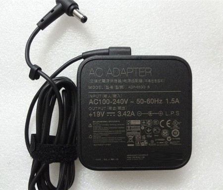 Nfrsblog additionally For 65w Asus Pa 1650 78 Exa1208eh Ac Adapter as well Tracking Devices For Kids also Best Gps Child Trackers review 2884 also 1173570268. on gps kid tracker reviews html
