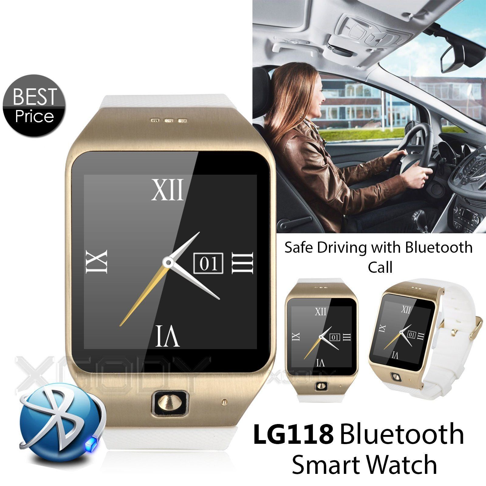 phone smart bluetooth monitor watches watch amazon co mobile uk electronics mindkoo waterproof dp smartphones