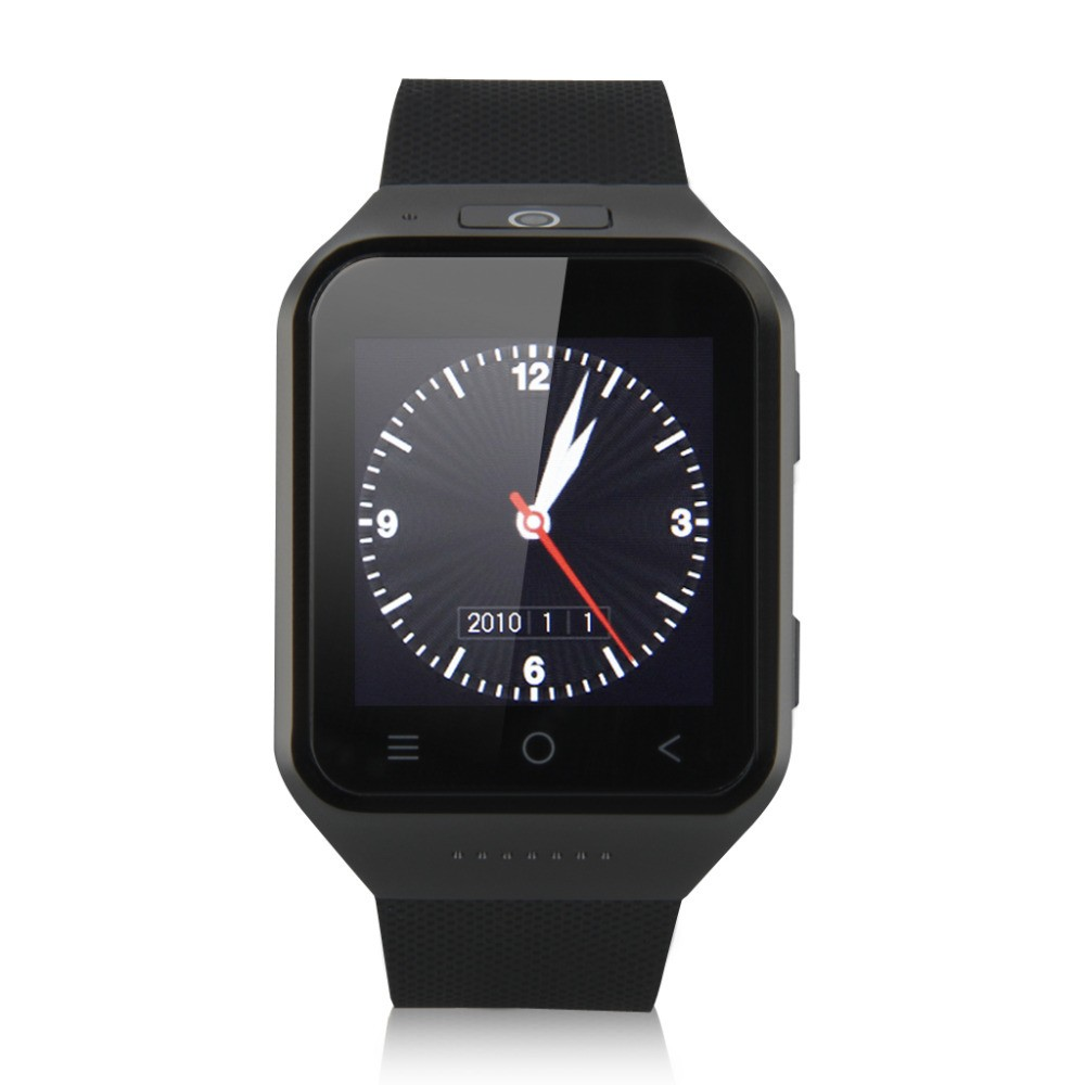 core cell at in price android finow shop smart smartwatch malaysia best quad watches pro phone buy wearable watch