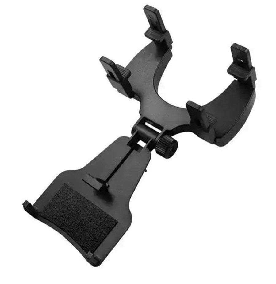 Car rearview mirror mount holder car reviews - Rear View Mirror Size 55mm Rear View Mirror Width 80 Mm Dimension Of The Holder 215mm X 120mm X 70mm